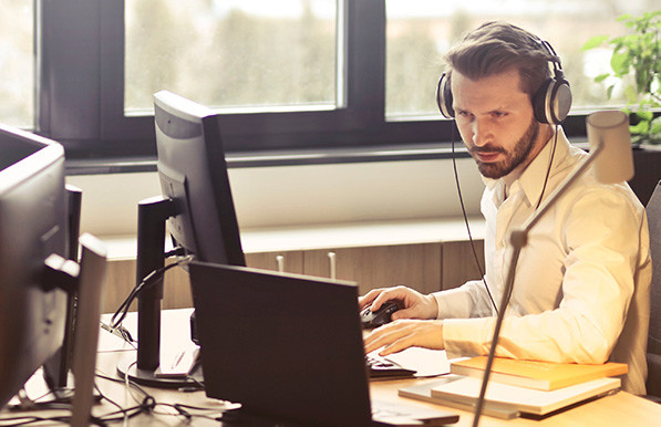 Five reasons why every contact centre should have a PCI DSS Compliance Programme in place