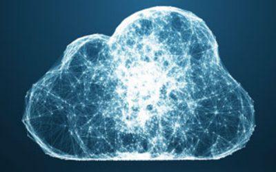 5 Reasons why Cloud is best